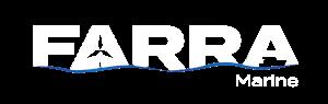 FarraMarine_logo_wht2